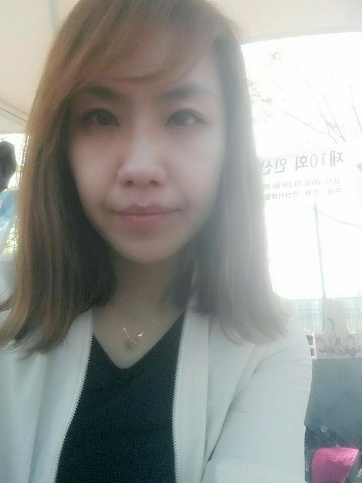 BeautyPlus_20160424151729_fast.jpg